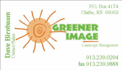 greener image bus card 3